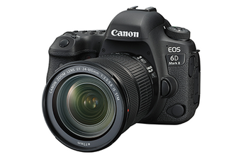 2017年ニコンのD850、キャノンはエントリーフルサイズデジタル一眼レフ「EOS 6D Mark II」発売.png