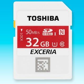 東芝、NFC対応のSDメモリーカードに高速モデル.jpg