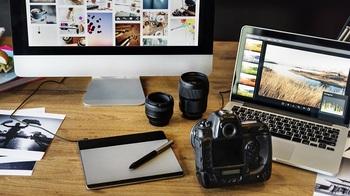画質をできるだけ落とさずに「写真を拡大する」方法.jpg
