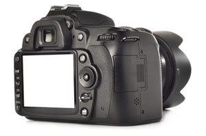 なぜだ!日本には高性能なカメラを製造できて、中国にできない理由.jpg