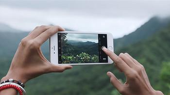 スマートフォン純正より優れているおすすめカメラアプリ7選.jpg